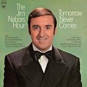 The Jim Nabors Hour de Jim Nabors