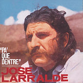 Herencia: Pa' Que Dentre de Various Artists