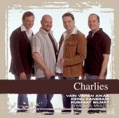 Collections von Charlies