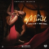 On My Mind by Fatal Flair