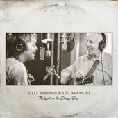 Midnight on the Stormy Deep by Billy Strings