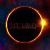 Sleep by Sleepy Times