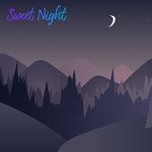 Sweet Night by Sleepy Times