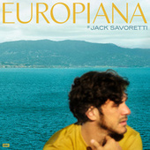 Europiana von Jack Savoretti