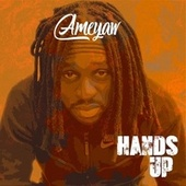 Hands Up by Ameyaw