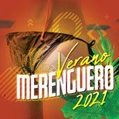 Verano Merenguero 2021 by German Garcia