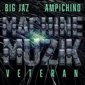 MMV by Ampichino
