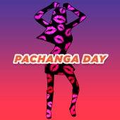 Pachanga Day de Various Artists