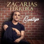 Contigo by Zacarias Ferreira