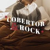 Cobertor & Rock de Various Artists