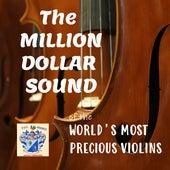 Million Dollar Sound Vol. 1 de Enoch Light