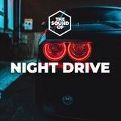 Night Drive von Various Artists