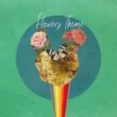 Flowers Theme de Alys Good