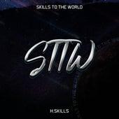 STTW von H. Skills