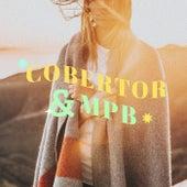 Cobertor & MPB de Various Artists