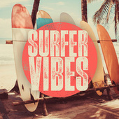 Surfer Vibes by Various Artists