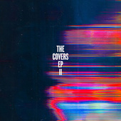 The Covers - EP (II) by Various Artists