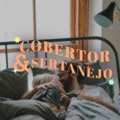 Cobertor & Sertanejo de Various Artists