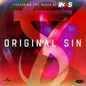ORIGINAL SIN fra INXS