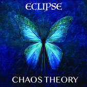 Chaos Theory by Eclipse