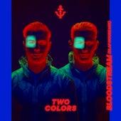 Bloodstream (Slap House Mix) von twocolors
