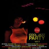 Cool Jazz Party, Vol. 2 de Various Artists