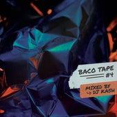 Baco Tape, Vol. 4 by DJ Kash