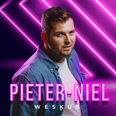 Weskus von Pieter-Niel