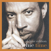 Time (Deluxe Version) by Lionel Richie