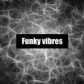 Funky Vibres de Various Artists