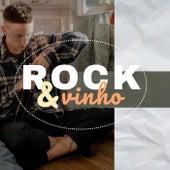 Rock & Vinho de Various Artists