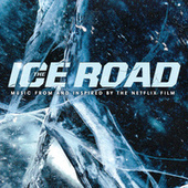 The Ice Road fra Various Artists