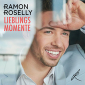 Lieblingsmomente von Ramon Roselly