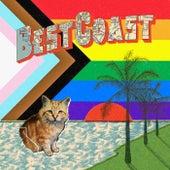 Boyfriend (10th Anniversary Edition) de Best Coast