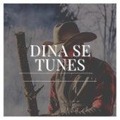 Dina Se Tunes de Various Artists