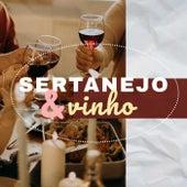Sertanejo & Vinho de Various Artists