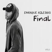 ME PASE (feat. Farruko) de Enrique Iglesias