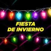 Fiesta de Invierno von Various Artists