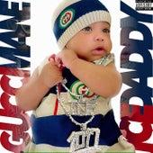 Ice Daddy de Gucci Mane