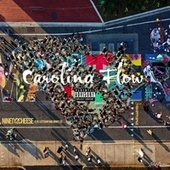 Carolina Flow by Ninety2cheese