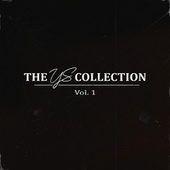 YS Collection Vol. 1 by Logic