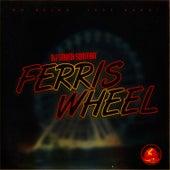 Ferris Wheel by Dj Smash Sumthin