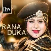 Rana Duka de Elvy Sukaesih
