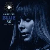 Blue 50 (Demos & Outtakes) di Joni Mitchell