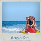 Banana Boat de Various Artists