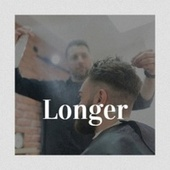 Longer by Various Artists