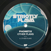 Other Plans by Phonetix