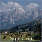 Stupid Cupid by Various Artists