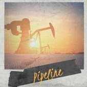 Pipeline fra Various Artists