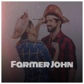 Farmer John fra Various Artists